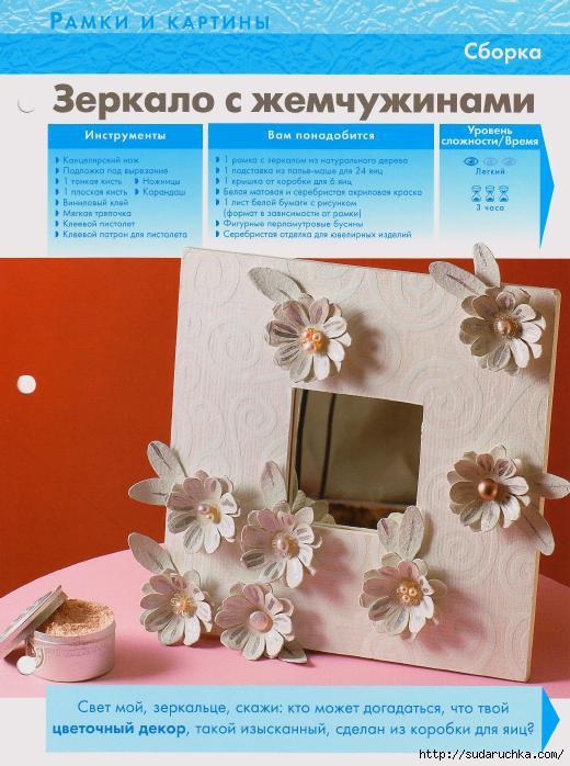 Iremont tv картина своими руками - Stroisipplast.ru