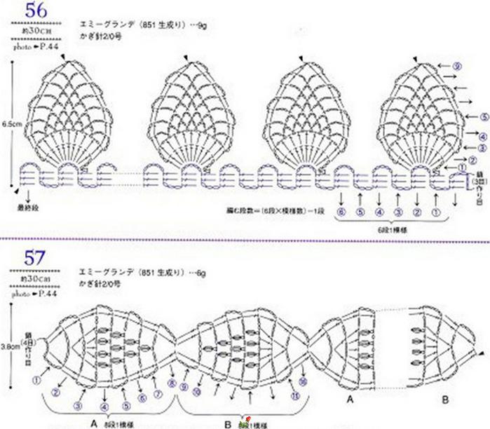 2013-05-10_074105 (699x612, 396Kb)