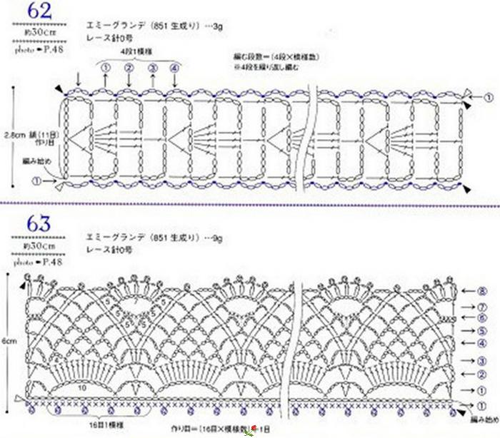 2013-05-10_074643 (700x614, 450Kb)