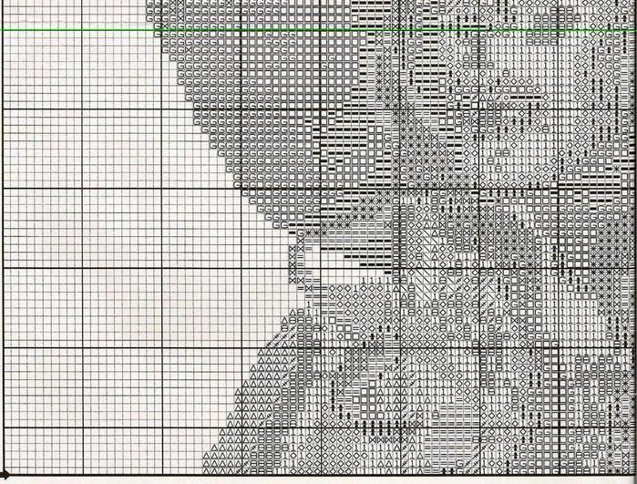 3 (700x531, 145Kb)