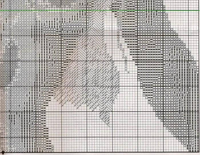 8 (700x543, 152Kb)
