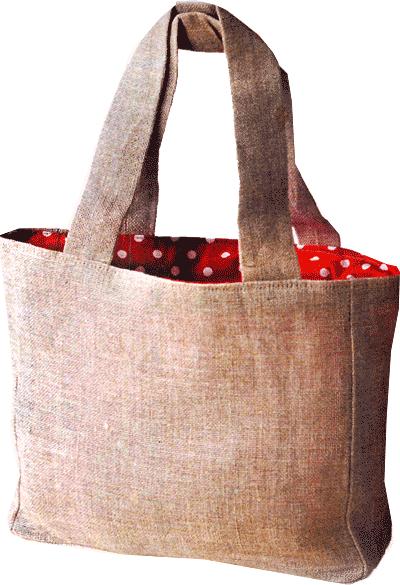 textilnaja-sumka1 (400x585, 87Kb)