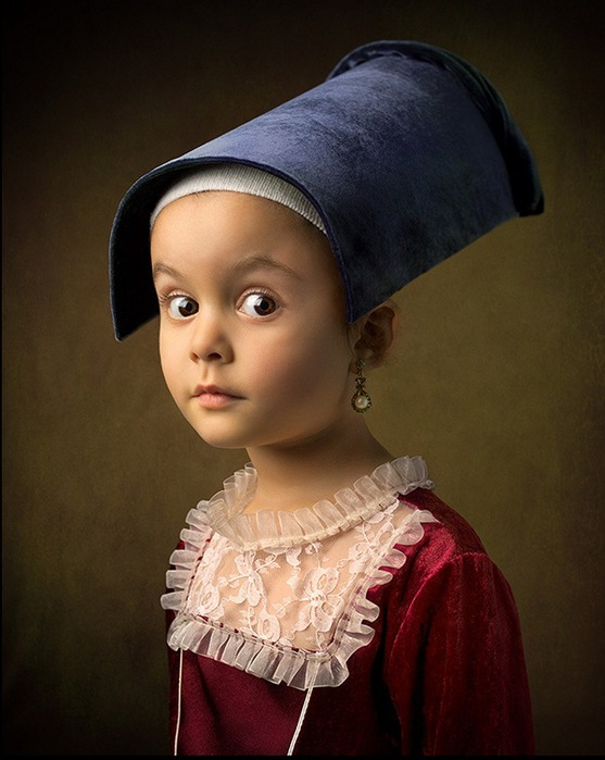 Bill-Gekas-2 (600x700, 92Kb)