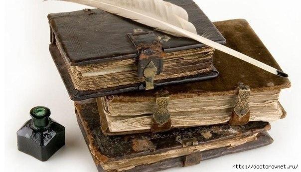 книги (604x345, 120Kb)