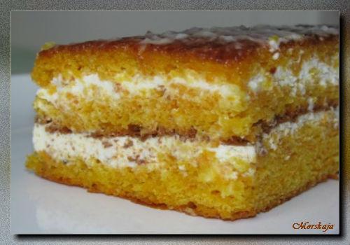 морковный торт (500x350, 39Kb)