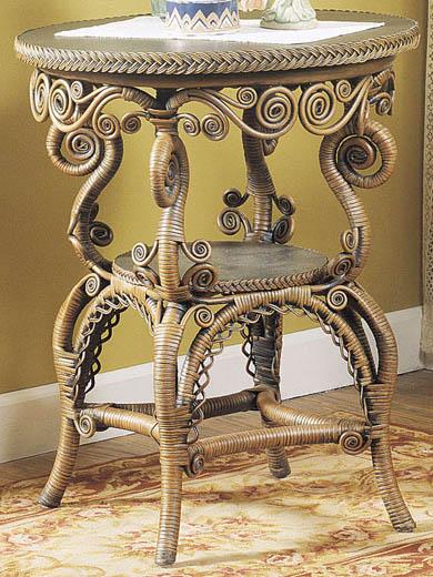 плетеная мебель (1) (390x520, 79Kb)
