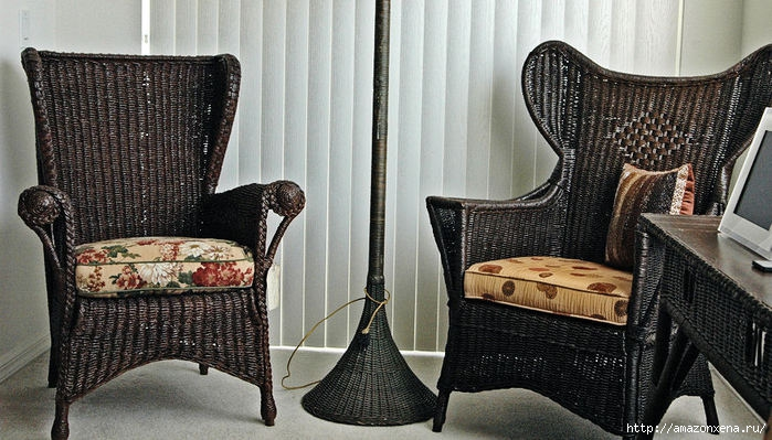 плетеная мебель (6) (700x399, 220Kb)