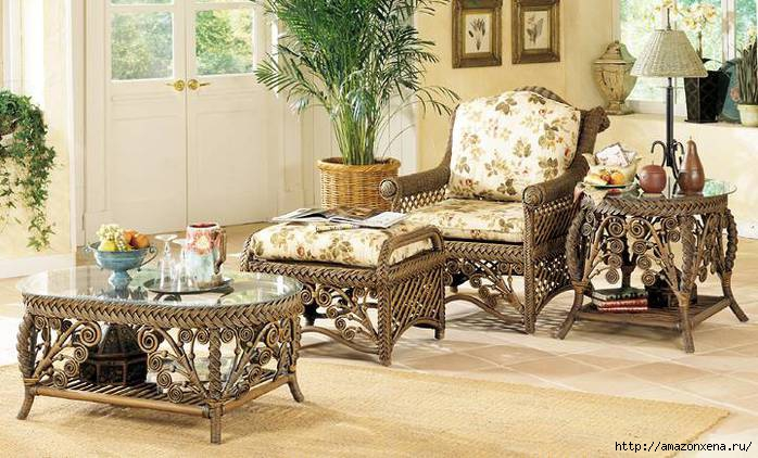 плетеная мебель (9) (700x422, 205Kb)