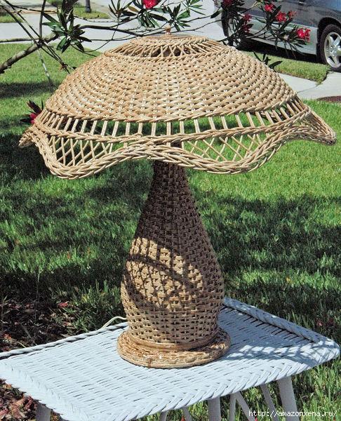 плетеная мебель (11) (486x600, 335Kb)