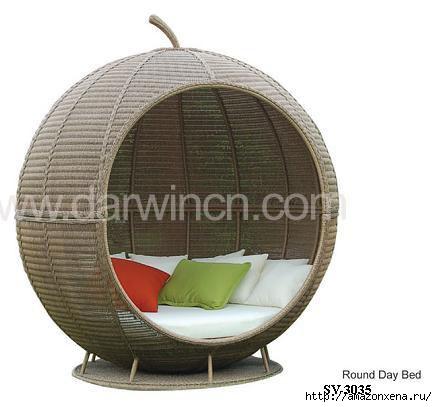 плетеная мебель (14) (437x407, 66Kb)