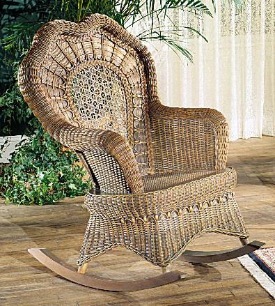 плетеная мебель (20) (395x439, 80Kb)