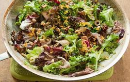 greens_salad (508x309, 54Kb)