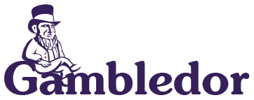 logo3 (362x143, 36Kb)