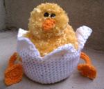 Превью chicken hey chickie (175x151, 56Kb)