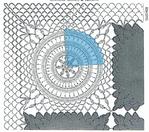 Превью 2 (700x618, 473Kb)