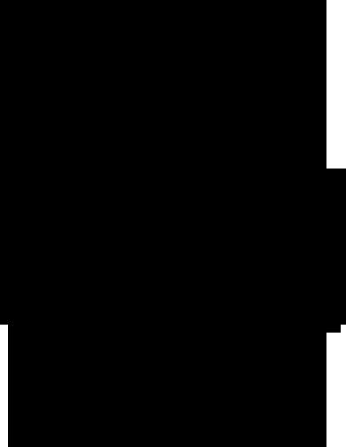 element12 (390x504, 21Kb)