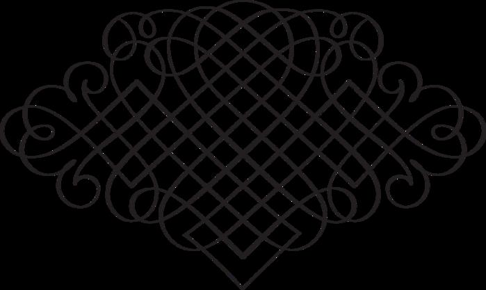 element16 (700x417, 177Kb)