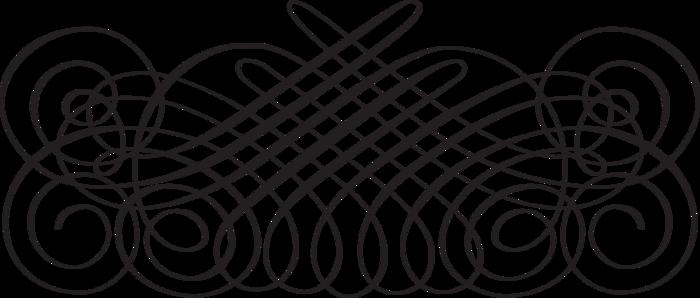 element37 (700x298, 164Kb)