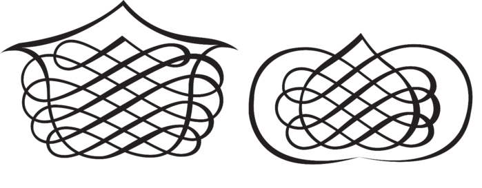 element45 (700x273, 94Kb)