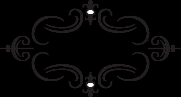 element49 (700x377, 68Kb)