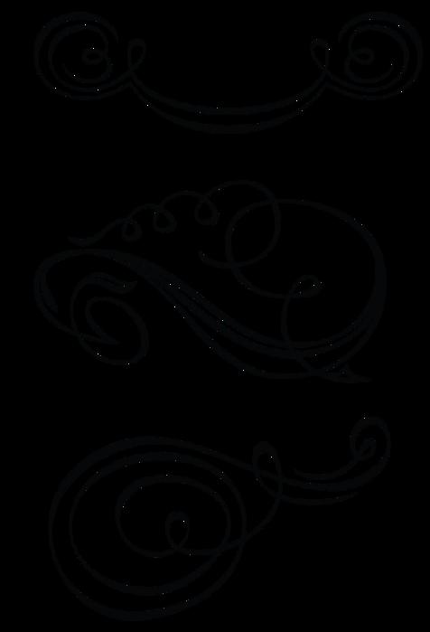 element52 (476x700, 104Kb)