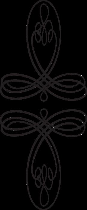 element57 (290x700, 87Kb)