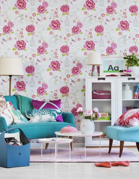 inspiring-vivacious-living-room-interior-1-554x716 (541x700, 114Kb)