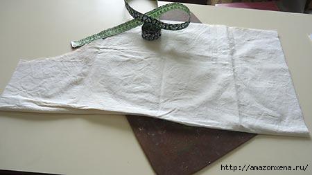 шьем и расписываем фартук (3) (450x253, 47Kb)