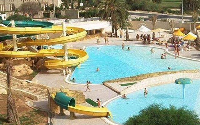 houda-golf-beach-club_17 (640x400, 81Kb)