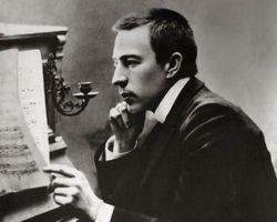 Rachmaninov (250x200, 13Kb)