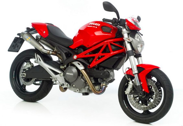 ducati-monster-696 (600x415, 74Kb)