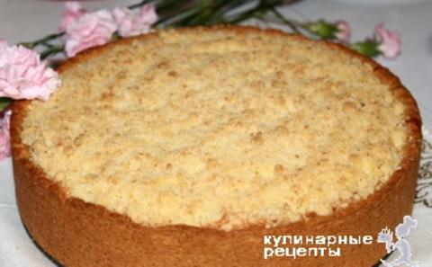 царский яблочный пирог (7) (480x297, 54Kb)