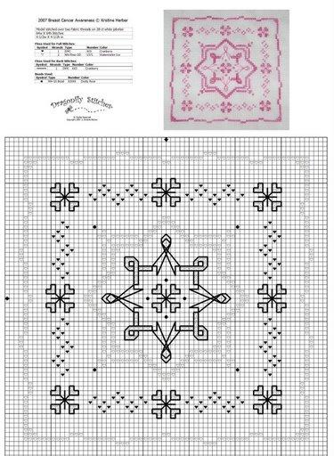 Бискорню. Схемы вышивки (10) (375x512, 59Kb)
