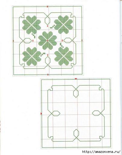 Бискорню. Схемы вышивки (25) (404x512, 78Kb)