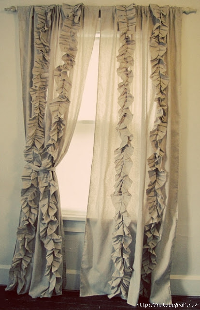 4045361_anthro_curtains_sev (414x640, 159Kb)