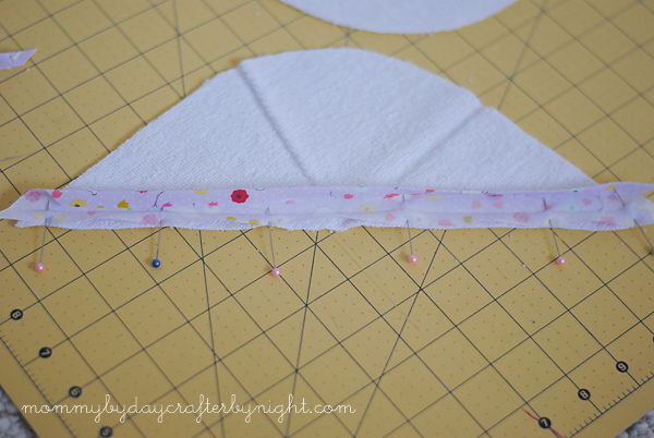 Doll Towel Tutorial Step #5 (600x402, 154Kb)