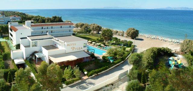 Pylea_Beach_отель (640x303, 56Kb)