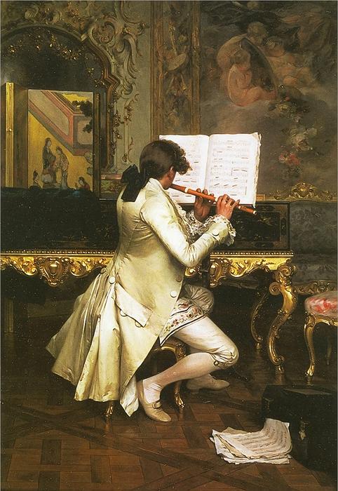 Charles BARGUE (1825-1883) (482x700, 314Kb)