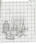 Превью 143 (572x700, 472Kb)