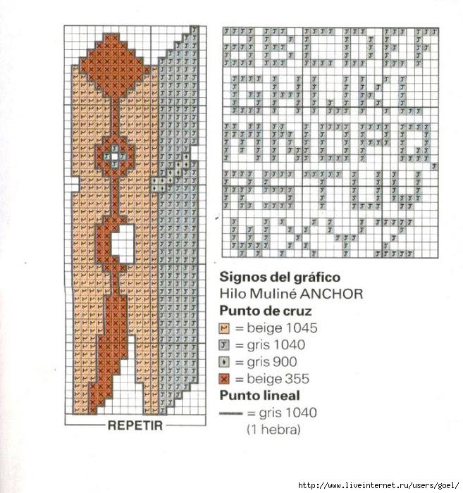 167 (657x700, 281Kb)