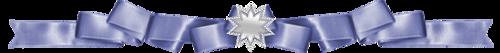 0_8782f_52f9cafe_L (500x53, 41Kb)