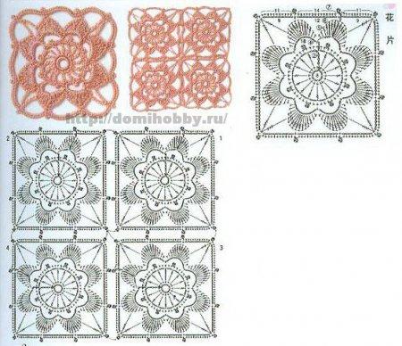 квадрат8 (450x388, 56Kb)