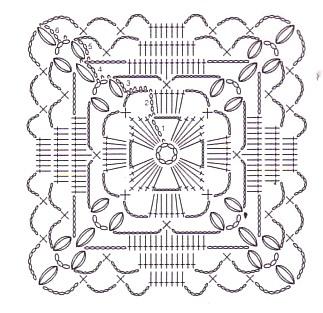 квадрат13-1 (323x313, 51Kb)