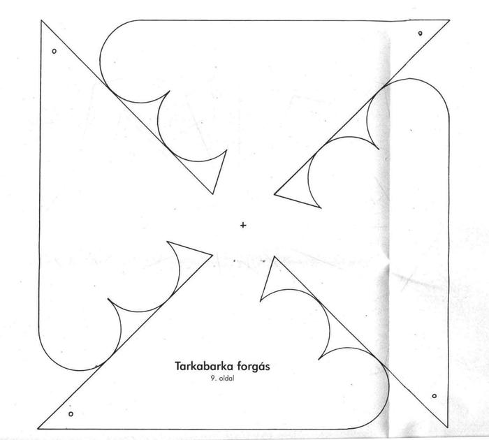 вертушка-флюгер (18) (700x630, 92Kb)