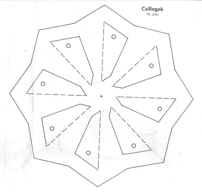 вертушка-флюгер (20) (700x681, 117Kb)