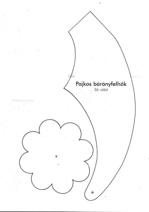вертушка-флюгер (26) (491x700, 51Kb)