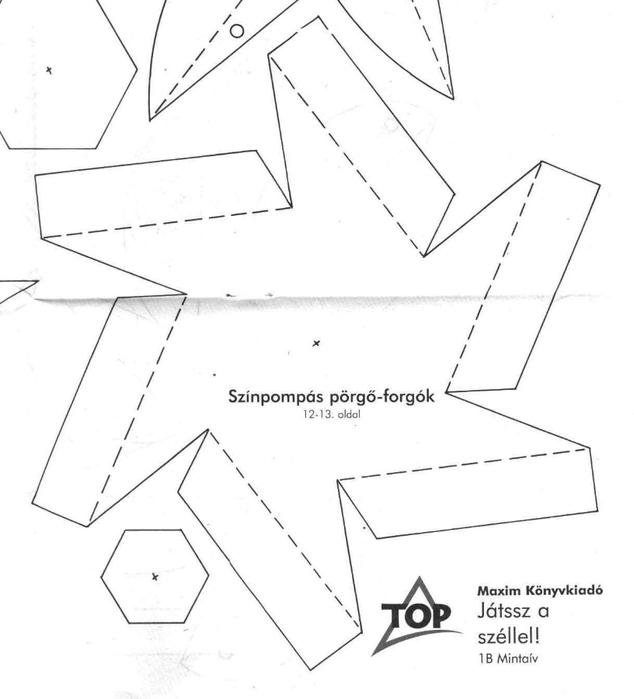 вертушка-флюгер (28) (634x700, 107Kb)