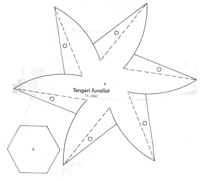 вертушка-флюгер (30) (700x622, 81Kb)