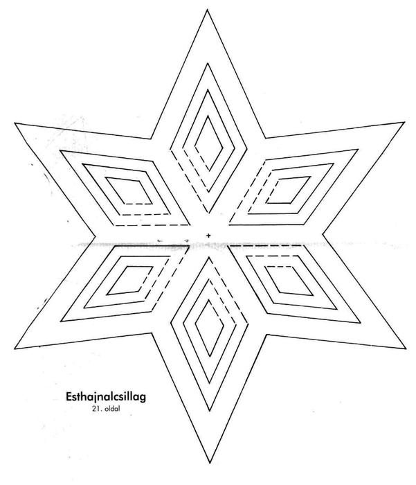 вертушка-флюгер (34) (601x700, 113Kb)