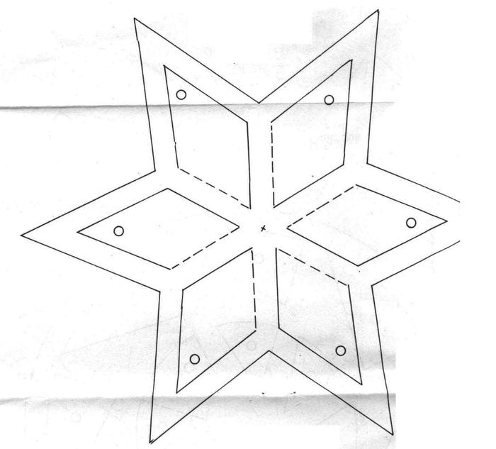 вертушка-флюгер (36) (700x633, 135Kb)